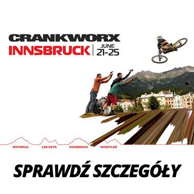 crankworx---baner