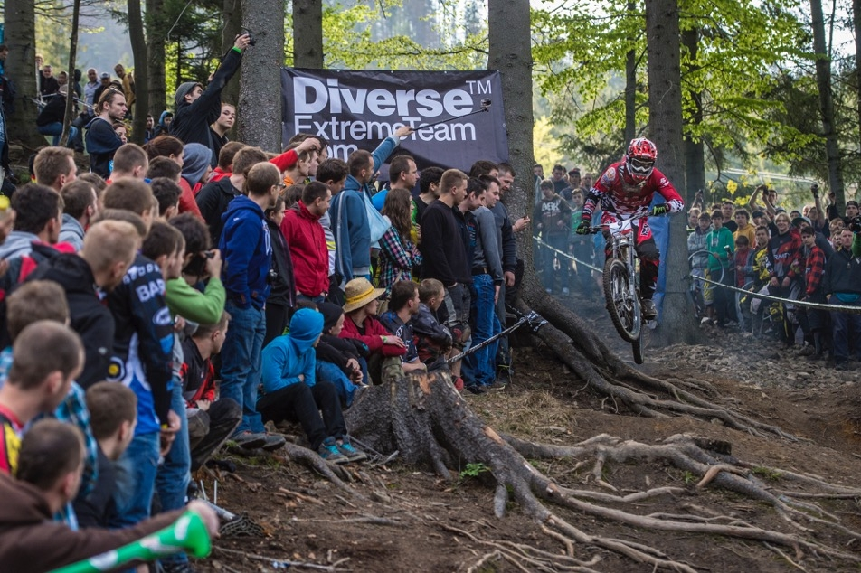 LN_Diverse_Downhill_Contest_2014_DDS0357