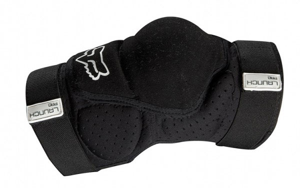 fox-racing-launch-pro-elbow-pad-guard