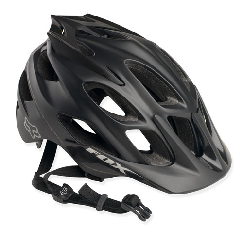 fox_racing_flux_mountain_bike_helmet
