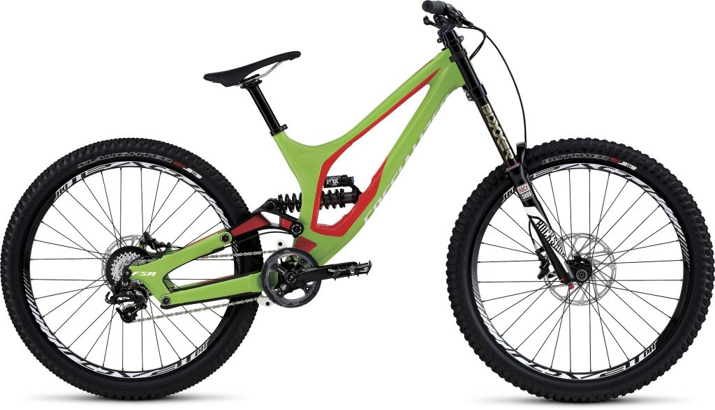 specialized-demo-i-alu-2016-2_big