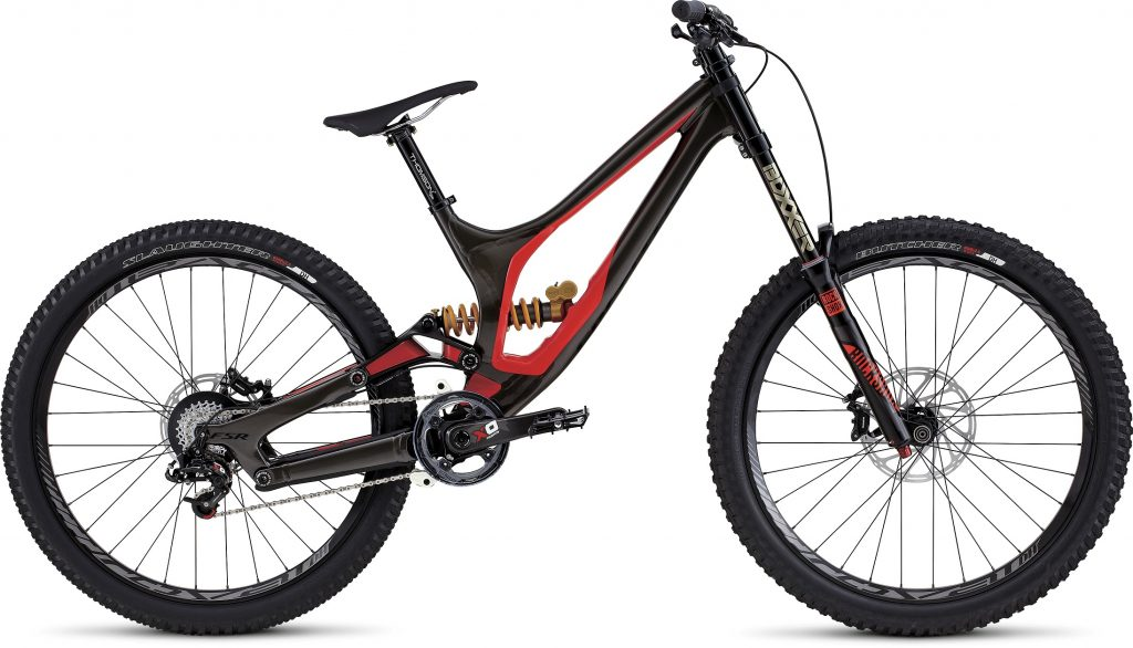 specialized-demo-ii-alu-2016_big