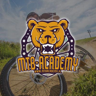 baner-mtb-academy