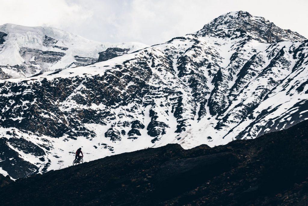 Kellys Annapurna kwietnia 03, 2017 3I0A6437