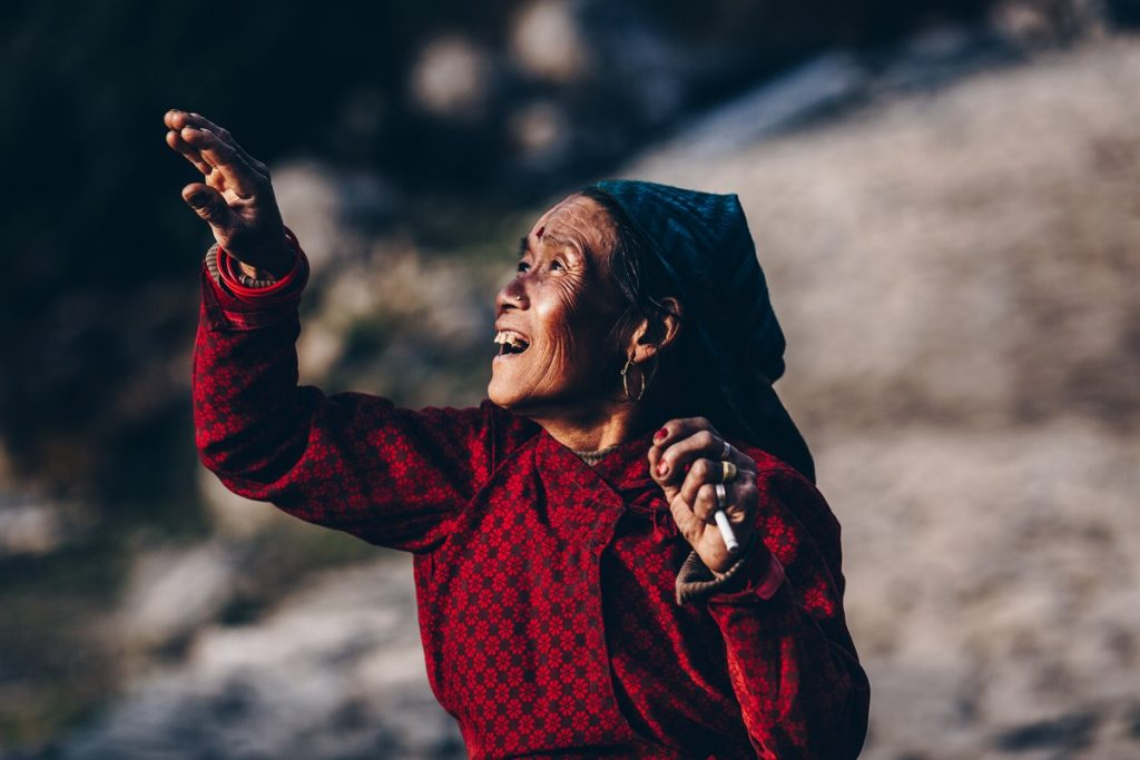 Kellys Annapurna marca 31, 2017 3I0A5025