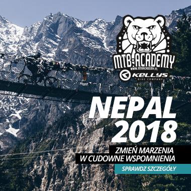 nepal_pion
