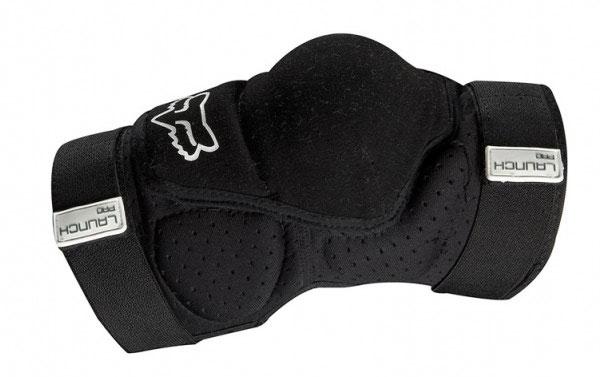 fox-racing-launch-pro-elbow-pad-guard