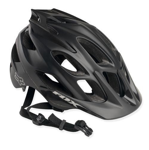 fox_racing_flux_mountain_bike_helmet