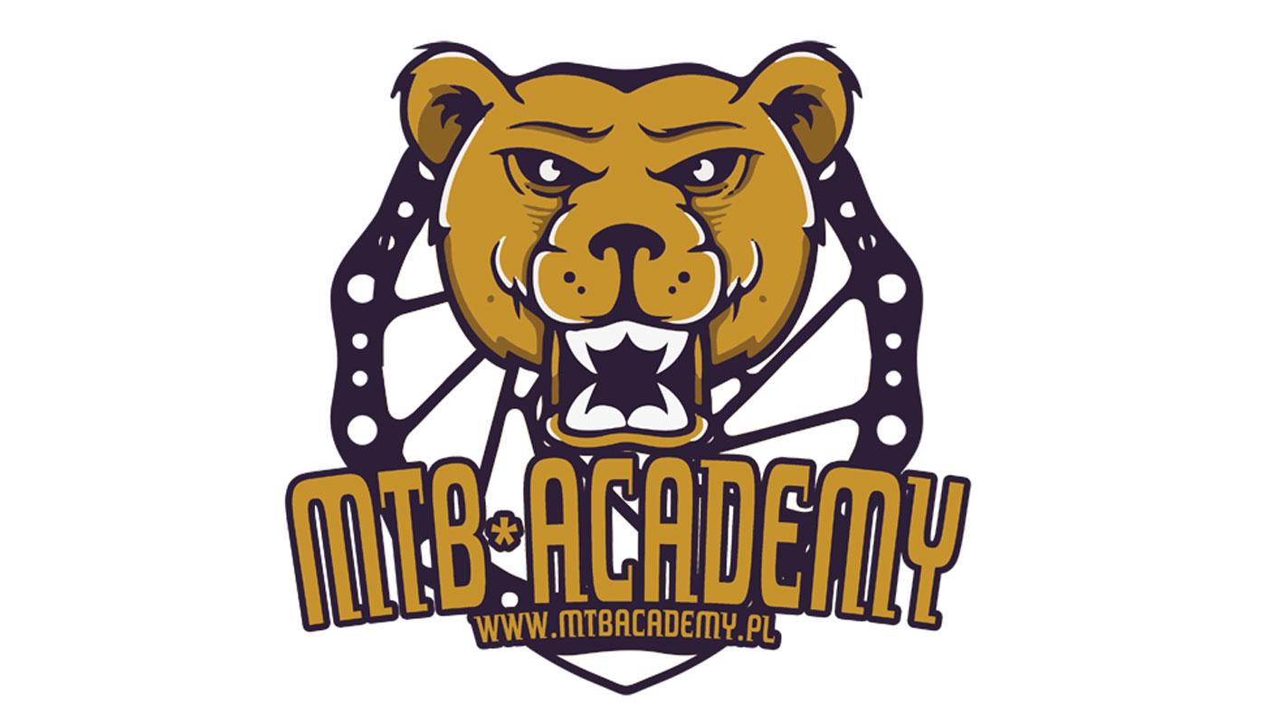 MTBacadaemy – poznaj ekipę szkoleniowców