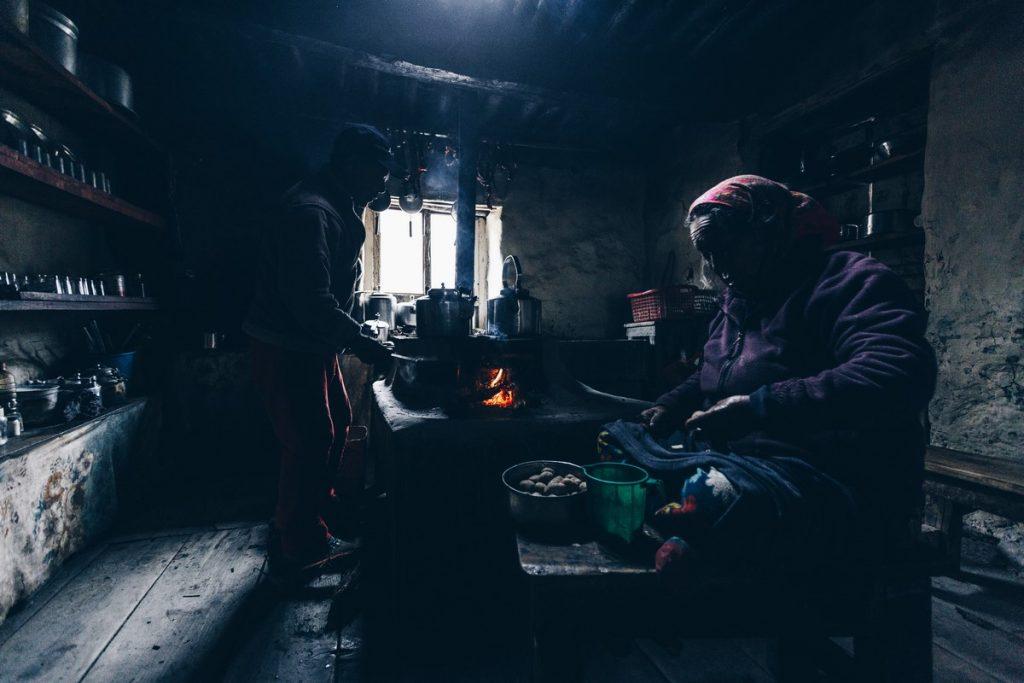 Kellys Annapurna kwietnia 01, 2017 3I0A6001