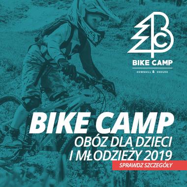 bikecamp2019