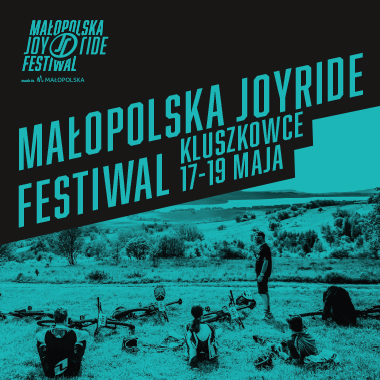 malopolska2019