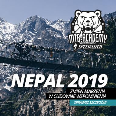 nepal2019