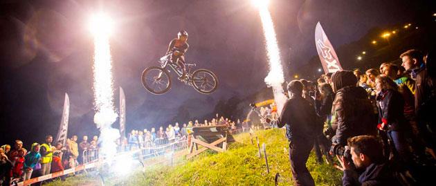 Dlaczego w tym roku musisz być na Małopolska Joy Ride Zakończeniu Sezonu na Harendzie?