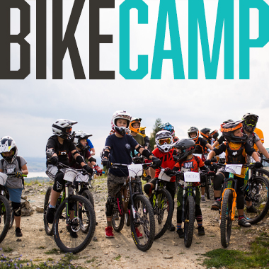 BIKE CAMP_SMALL