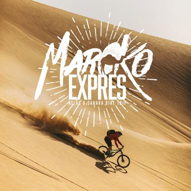MAROKO EXPRES_SMALL