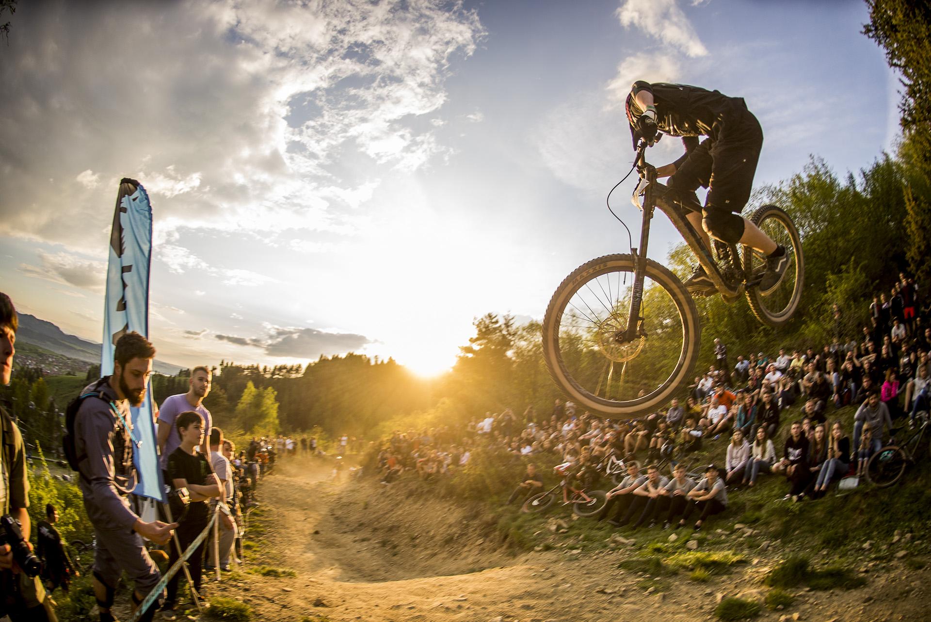 Małopolska Joy Ride Festiwal 2020 PRZEŁOŻONY – NOWA DATA!