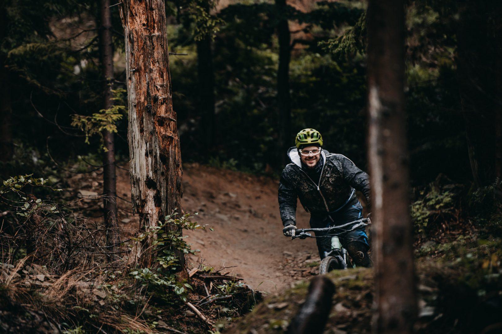 Joy Ride Days Dzień Pierwszy – Galeria Zdjęć
