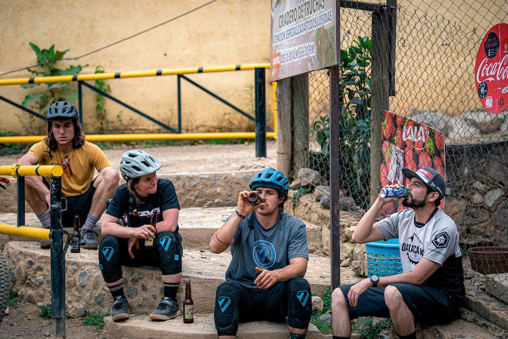 Nowości, nowości i jeszcze raz nowości – Banana Bikes na Joy Ride Days w Szczyrku